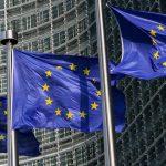 Serbia, quei sacrifici per entrare in Ue <br> che ricadono sulla pelle dei pensionati