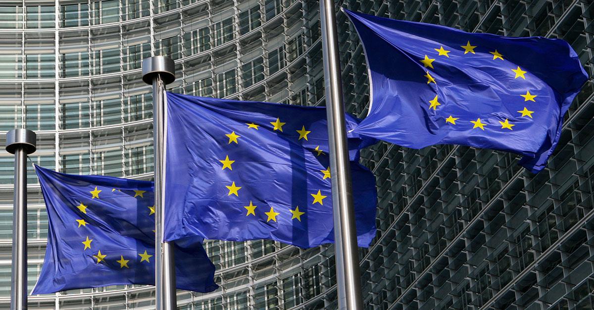 1465290263-eu-flags-spotlight