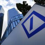 La guerra Usa-Germania oltre i dazi: <br>Deutsche Bank bocciata dalla Fed
