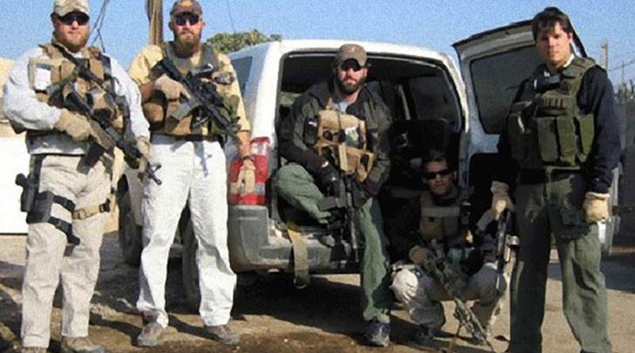 GK_Sierra_Security_Contractors_in_Afganistan
