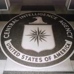 La svolta dell'intelligence americana: <br> cerca agenti di origine ispanica