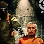 Il terrore dello Stato islamico <br> si avventa sul mondo del calcio