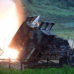 La Corea del Nord lancerà un nuovo missile intercontinentale?