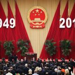 Verso il Congresso del Partito: <br> grandi manovre a Pechino