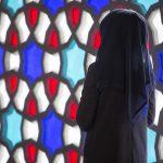 """""""L'Islam è parte della nostra storia"""": <br> la mostra da 2,5 milioni dell'Europa"""