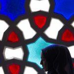 In Quebec ora arriva il divieto <br> di indossare il burqa in pubblico