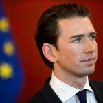 Austria, Kurz apre all'ultradestra <br> per formare il nuovo governo