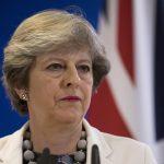 Il bluff di Bloomberg sulla Brexit <br> mentre l'economia britannica cresce
