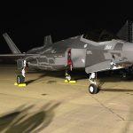 Quel mistero sull'F35 israeliano <br> colpito dai missili di Damasco
