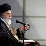 Iran, se gli ayatollah si oppongono <br> a una moschea moderna