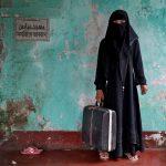 In Birmania continua la pulizia etnica <br> nel silenzio assordante di San Suu Kyi