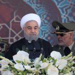 Nucleare iraniano, i possibili scenari: <br> tutto adesso è nelle mani di Trump