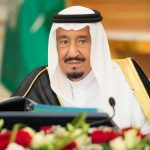 L'Arabia Saudita ha le chiavi del destino del dollaro