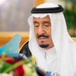 Se ora l'Arabia Saudita ammette <br> di esser finita in mano a una setta
