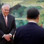 Gli interessi della Cina in Afghanistan <br> che tagliano fuori gli Stati Uniti