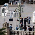 Perché i jihadisti vengono in Italia <br> ma fanno attentati all'estero