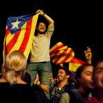 Preparano un Russiagate per la Catalogna