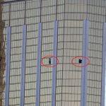 I punti oscuri della strage di Las Vegas