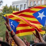 La Catalogna e gli altri: <br> la crisi dello Stato nazione