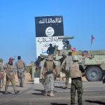 """I combattenti dell'Isis si arrendono: <br> """"Siamo senza cibo e senza soldi"""""""