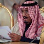 """La Gran Bretagna riempie di armi i sauditi, ma """"vigila"""" sul loro utilizzo"""