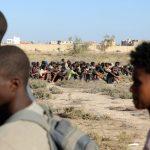 Libia, lascia il clan anti barconi <br> In arrivo un'ondata di migranti