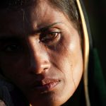 """""""Sterilizzazioni per i Rohingya"""" <br> Continua l'emergenza in Bangladesh"""