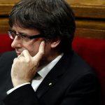 Puigdemont ha perso la sua battaglia <br> (e anche il governo della Catalogna)