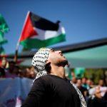 """L'ultimatum degli Usa ai palestinesi: <br> """"Adesso dovete disarmare Hamas"""""""