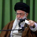 L'Iran e la Nuova Via della Seta: <brt> ecco tutti i progetti per il futuro