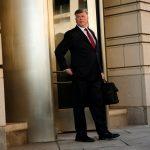 Paul Manafort è davvero l'uomo <br> che può inguaiare Donald Trump?