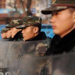 L'inarrestabile Pechino fa le scarpe agli Usa