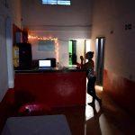 Il dramma delle venezuelane che fuggono in Colombia