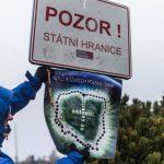 """Polonia, milioni recitano il rosario <br> """"contro l'invasione islamica"""""""