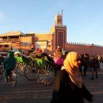 In Marocco la dura realtà delle spose bambine
