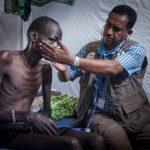 L'inferno dei cristiani eritrei in Sudan: <br> rischiano un'islamizzazione forzata