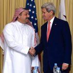 Arabia Saudita contro Qatar: la situazione dopo 4 mesi di embargo