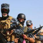 Il confronto tra Baghdad ed Erbil <br> adesso passa dal giacimento di Kirkuk