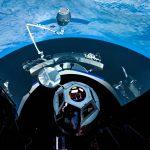 """La Cina alla conquista dello spazio: <br> """"Supereremo gli Usa entro il 2045"""""""