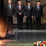 Shoigu vola in Israele per il futuro <br>della Siria e del Medio Oriente