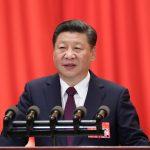 Il Congresso incorona Xi Jinping <br> che ora ha più cariche di Mao Zedong
