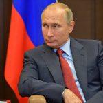 Ecco perché la Russia non ha firmato <br> il trattato sul bando di armi nucleari