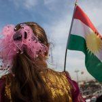 Perché il Kurdistan rischia di essere <br> il terreno di scontro tra sciiti e sunniti