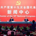 Nella sfida per il controllo dell'Asia<br> la Cina è circondata dall'America