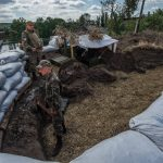 La Cina adesso entra in Ucraina: <br> come cambia il futuro del Paese