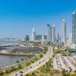 """La Cina sbarca a Panama. Pechino sfida gli Usa nel """"cortile di casa"""""""