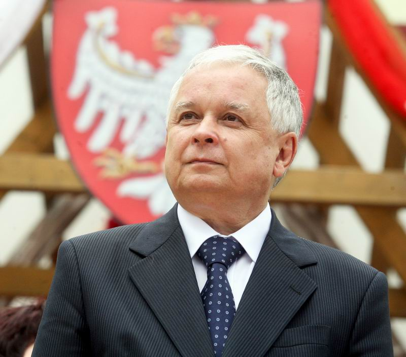 Prezydent_Lech_Kaczyński_07
