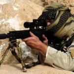 Gli Usa pronti a ridurre le forze in Africa<br> per spostarle verso Cina e Russia