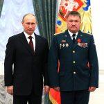 Cosa si nasconde dietro la morte del generale Asapov in Siria?