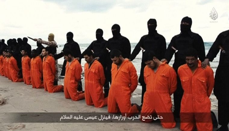 coptic-christians-beheading-in-2015